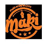 maki1.png